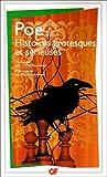 """Afficher """"Histoires grotesques et sérieuses"""""""