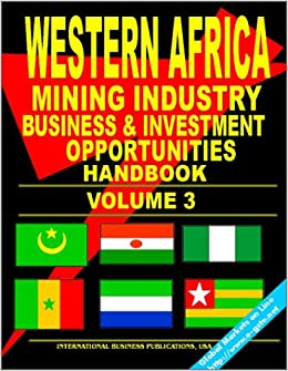 how to start a mining business in nigeria