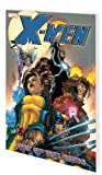 X-Men: Day of the Atom (078511534X) by Austen, Chuck