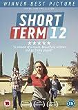 Short Term 12 [DVD]