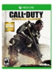 Call of Duty: Advanced Warfare - Xbox...