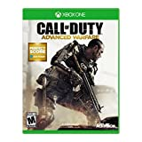 by Activision Inc.   54 days in the top 100  Platform: Xbox One (164)  Buy new:  $59.99  $39.99  133 used & new from $34.50