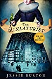 img - for The Miniaturist: A Novel book / textbook / text book