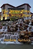 The Write Time, The Write Place