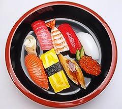 ハマチもサーモンも実は偽者!? 回転寿司でおなじみの「代用魚」