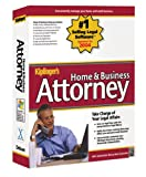 Kiplingers Home and Business Attorney 2004