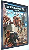 Codex Tau Empire (Warhammer 40,000)