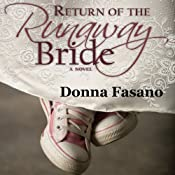 Return of the Runaway Bride | [Donna Fasano]