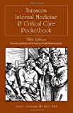 Tarascon Internal Medicine & Critical Care Pocketbook