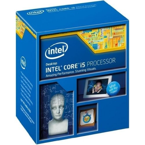 What Is Intel Wireless Display