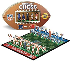 in n out chess set nfl game betting