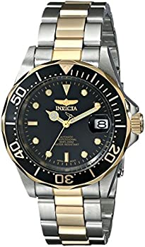 Invicta 8927OB Men's Watch