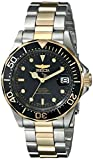 Invicta Men's 8927 Pro Diver Collection Automatic Watch