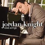 Say Goodbye - Jordan Knight