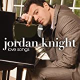 Love Songsby Jordan Knight