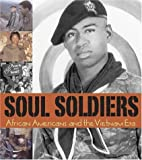 img - for Soul Soldiers: African Americans and the Vietnam Era, Limited Edition book / textbook / text book