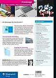 Image de Printdesign: Flyer, Broschüre, Plakat, Geschäftsausstattung - Das aktuelle Lern- und Nachschlagewe
