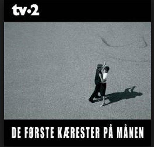 tv-2 - De Forste Kaerester - Zortam Music