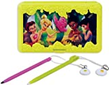 Princess and the Frog with Case Bundle - Nintendo DS