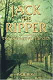 img - for Jack the Ripper: The Definitive History book / textbook / text book