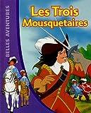 echange, troc Van Gool - Les Trois Mousquetaires
