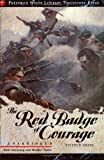 The Red Badge of Courage (1580495869) by Crane, Stephen