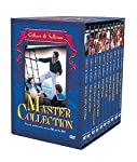 Master Collection [DVD] [Import]
