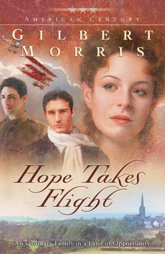 hope-takes-flight-american-century