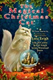 img - for The Magical Christmas Cat book / textbook / text book