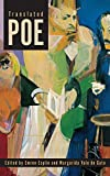 img - for Translated Poe (Perspectives on Edgar Allan Poe) book / textbook / text book