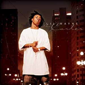 Tha Carter [Reissue]
