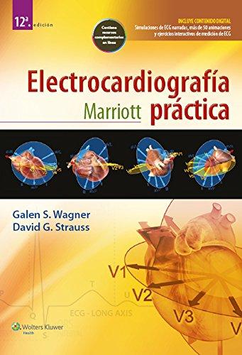 marriott-electrocardiografia-practica