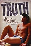 Truth [DVD]
