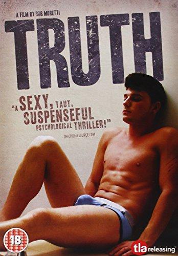 Truth [DVD] [Edizione: Regno Unito]