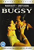 Bugsy (Special Edition) [DVD] [2007]