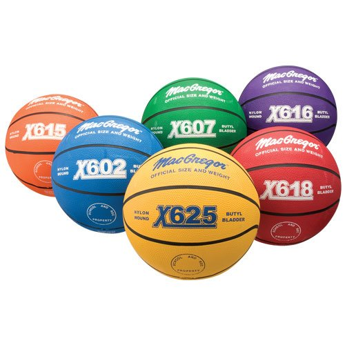 MacGregor-Basketball-Prism-Pack-Official-Size-Multicolor-Pack-of-6