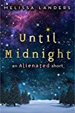 Until Midnight (Alienated)