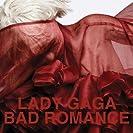 Bad Romance -The Remixes