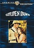 echange, troc Golden Dawn [Import USA Zone 1]