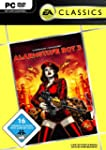 Command & Conquer: Alarmstufe Rot 3 [...
