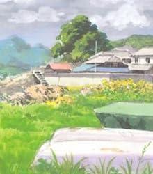 学校では教えてくれない風景スケッチの法則―不透明水彩絵の具ガッシュを使って描く