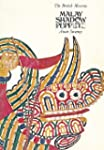 Malay Shadow Puppets: The Wayang Siam...