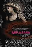 Abrasada / Burned (La Casa De La Noche / a House of Night) (Spanish Edition)
