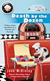 Death by the Dozen (Cupcake Bakery Mystery)