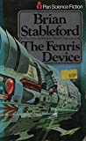The Fenris Device (0330254014) by Brian Stableford