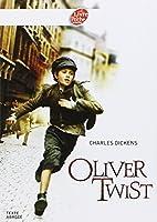 Oliver Twist (Texte Abrégé)