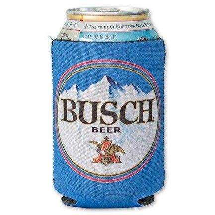 busch-12oz-beer-can-cooler-holder-kaddy-coolie-huggie