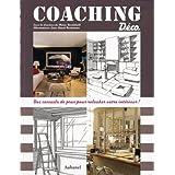 Coaching D�copar Marie Vendittelli