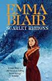 Emma Blair Scarlet Ribbons