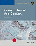img - for Principles of Web Design, Third Edition (Web Warrior Series) book / textbook / text book